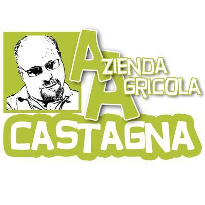 Azienda Agricola Castagna Albisola